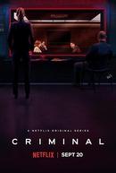 Criminal: Reino Unido (Criminal: United Kingdom)