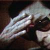 Primeiras imagens de Willem Dafoe como Pier Paolo Pasolini no novo filme de Abel Ferrara - C7nema
