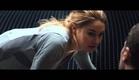 Divergente - Trailer Oficial Legendado