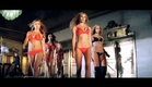 Victoria's Secret Fashion Show 2010 - Trailer