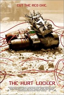 Guerra ao Terror - Poster / Capa / Cartaz - Oficial 2