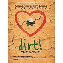 Terra! O filme - Poster / Capa / Cartaz - Oficial 1