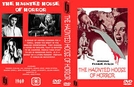 The haunted house of horror (The haunted house of horror)
