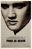Isto é Elvis (This Is Elvis)