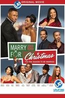 Marry Us for Christmas (Marry Us for Christmas)