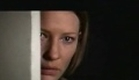 The Gift (2000) Trailer