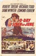 O Dia D (D-Day the Sixth of June)