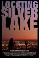 Locating Silver Lake (Locating Silver Lake)