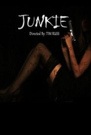 Junkie (Junkie)