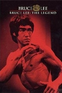 Bruce Lee - A Lenda (The Legend of Bruce Lee)
