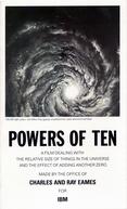 Potências de Dez (Powers of Ten)