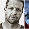 Deadpool 2 | David Leitch é confirmado na direção