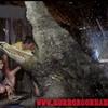Croc- A Fera Assassina