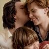 Scarlett Johansson fala sobre 'História de um Casamento'