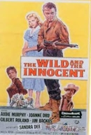 Antro de Desalmados (The Wild and the Innocent)