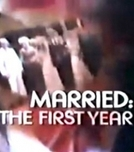 Married: The First Year (Married: The First Year)