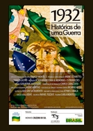 1932 - Histórias de uma Guerra (1932 - Histórias de uma Guerra)