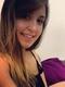 Pollyana Hammoud Dias