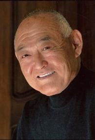 Bill Saito