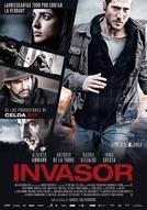 Invasor (Invasor)