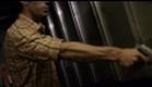 Quarantine 2: Terminal (2011) Trailer [1080p]