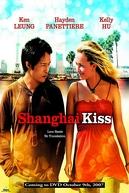 O Amor em Beverly Hills (Shanghai Kiss)