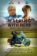 Walking with Herb (Walking with Herb)