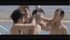 [Eng-Sub] Grean Fiction (2013) Trailer เกรียน ฟิคชั่น Madeaw Chukiat