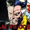 """""""X-Men: Dias de Um Futuro Esquecido"""" ganha vídeo explicando diferenças entre a HQ e o filme"""