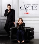 Castle (6ª Temporada) (Castle (Season 6))
