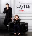 Castle (6ª Temporada)