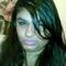 Evelyn Oliveira