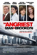 O Que Fazer? (The Angriest Man in Brooklyn)