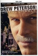 Intocável: A História De Drew Peterson (Drew Peterson: Untouchable)