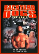 Backyard Dogs (Backyard Dogs)