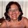 Solange Pinho