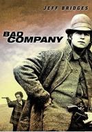 Má Companhia (Bad Company)