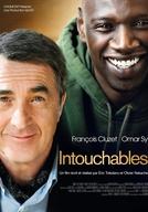 Intocáveis (Intouchables)