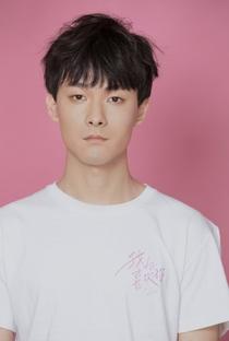 Zhang Yu Jian - Poster / Capa / Cartaz - Oficial 37