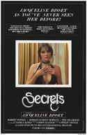 Segredos Intimos (Secrets)