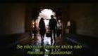 """Trailer de """"De Repente é Amor"""""""