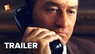 The Irishman Teaser Trailer #2 (2019) | Movieclips Trailers