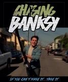 Chasing Banksy (Chasing Banksy)