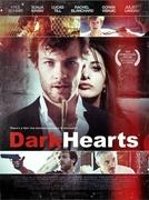 Dark Hearts (Dark Hearts)