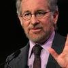 Steven Spielberg preside Festival de Cannes 2013