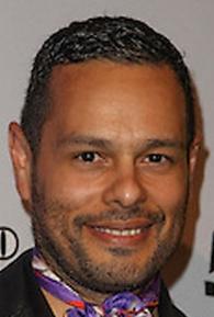 Luis Camacho (I)