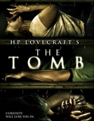 A Tumba (HP Lovecraft's The Tomb)