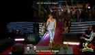 """Gracias"" (Legendado) - Thalía - América Celebra Chespirito"