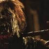 The Stakelander: sequência de Stake Land foi filmada em segredo