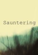 Sauntering (Sauntering)